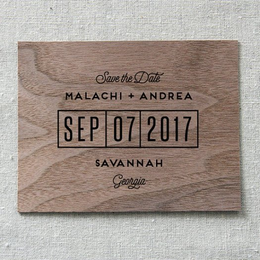 wooden-save-the-date-card