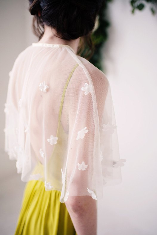 Bridal Cover Ups For Spring Or Summer Weddings Ask Emmaline