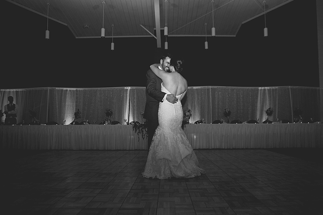 BGP_Fostoria_Wedding_McNair_Erik_and_Natalie_10182014_0673