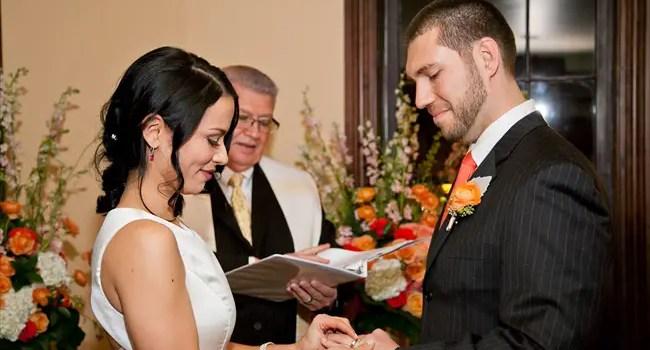 Bodamaestra- vows