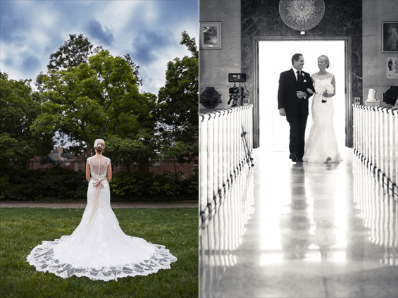 Cescaphe-ballroom-wedding-daniel-fugaciu-photography-emmaline-bride-1-2