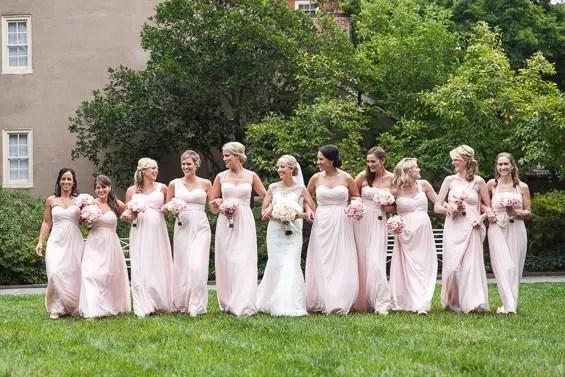Cescaphe-ballroom-wedding-daniel-fugaciu-photography-emmaline-bride-11