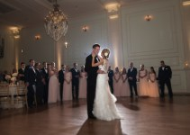Cescaphe-ballroom-wedding-daniel-fugaciu-photography-emmaline-bride-16