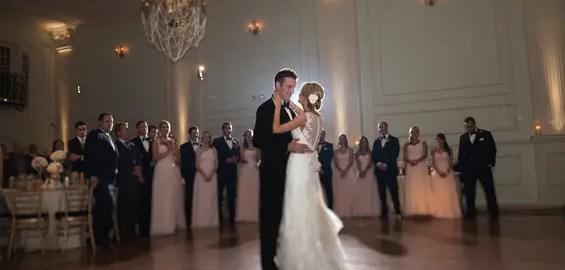 Cescaphe-ballroom-wedding-daniel-fugaciu-photography-emmaline-bride-16