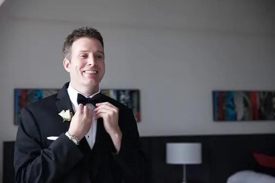 Cescaphe-ballroom-wedding-daniel-fugaciu-photography-emmaline-bride-4