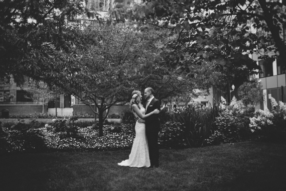 Chicago-Urban-Art-Society-wedding-Bri-McDaniel-Photography-48