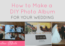 DIY-Photo-Album-for-Weddings-Emmaline-Bride