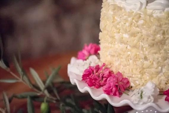 White Ivory Photography - Sonoma Winery Wedding