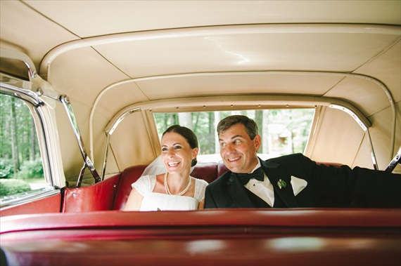 michelle gardella photography - Connecticut Wedding