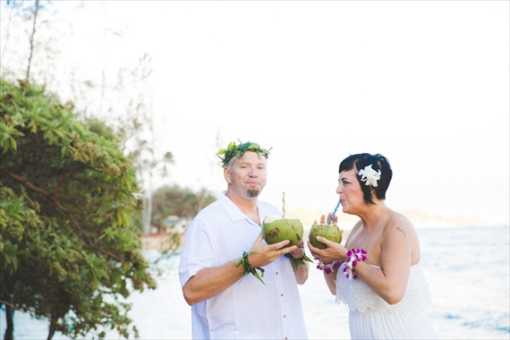Maui beach wedding-ardolino-photography-emmaline-bride-7