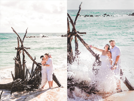 Maui-beach-wedding-ardolino-photography-emmaline-bride-c2021