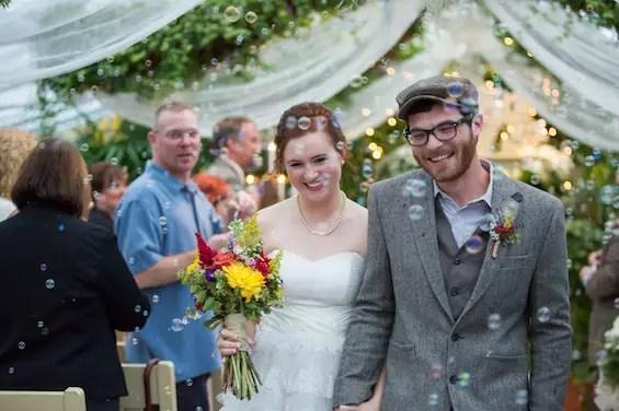 Mathy Shoots People - saint charles wedding