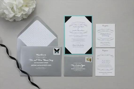 Swirled-Beauty-Wedding-Invitation-CEnv