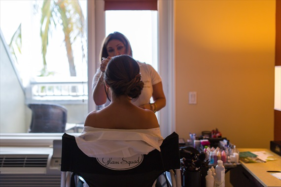 Tracey Ron Wedding-prep-0027