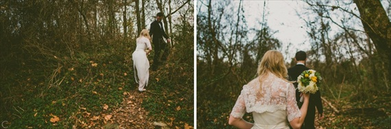 Carolyn Scott Photography - Saxapahaw wedding