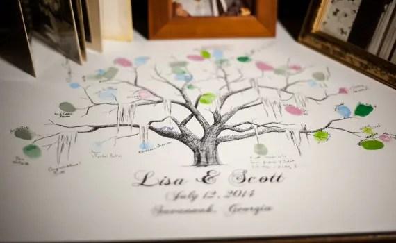 Wedding Tree Image2