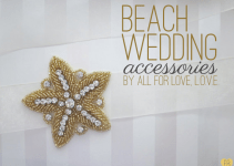 beach-wedding-accessories