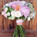 bouquet-wrap-rustic