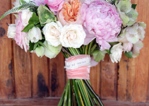 bouquet-wrap-rustic
