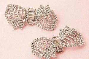 bow-rhinestone-shoe-clips