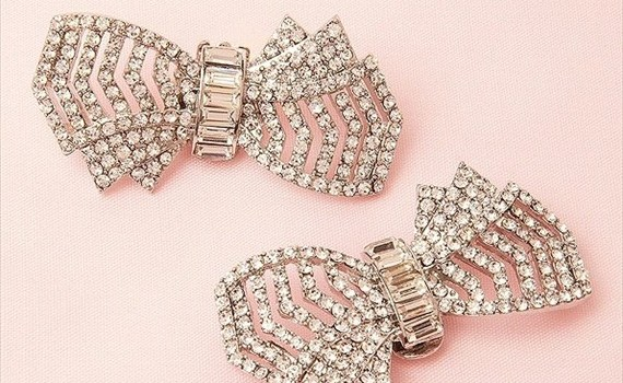 bow-rhinestone-shoe-clips