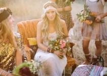 bridal-boho-headband