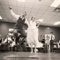bride-groom-jumping-the-broom-third-line-studios-emmaline-bride