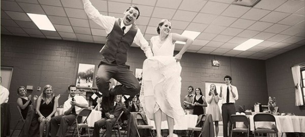 bride-groom-jumping-the-broom-third-line-studios-emmaline-bride