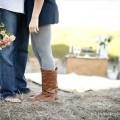 cheap-date-ideas-picnic-couple-engagement