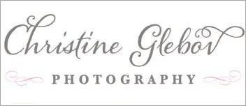 California Wedding Photographer - San Francisco