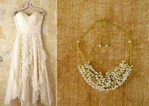 chunky-pearl-wedding-necklaces-2