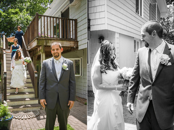 Reiman Photography - Groton School wedding