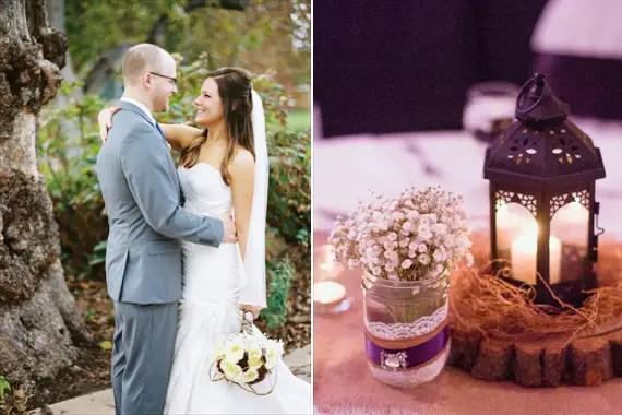 matt martin wedding photography -  oklahoma city