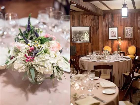 White Ivory Photography - california winery wedding