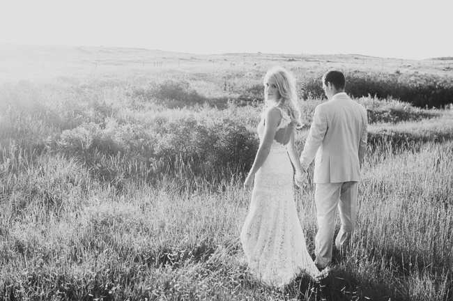 colorado_wedding_kait_joby_2623_blackandwhite