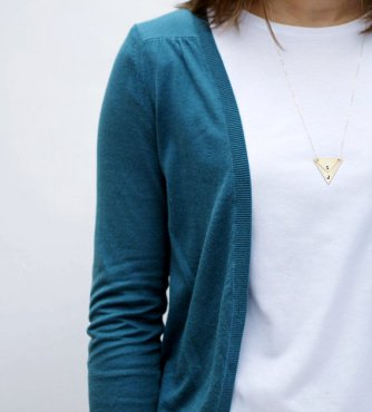 couples-initials-necklace