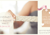 crystal-dress-sash-giveaway