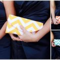 design-your-own-chevron-bridesmaid-clutches
