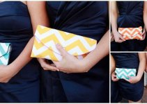 design-your-own-chevron-bridesmaid-clutches