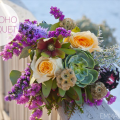 diy-boho-wedding-bouquet