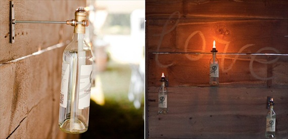 diy-wine-bottle-torches