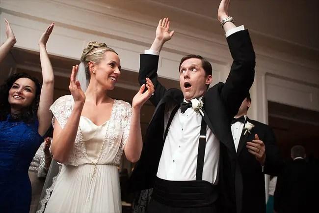 elkridge-club-wedding-0020