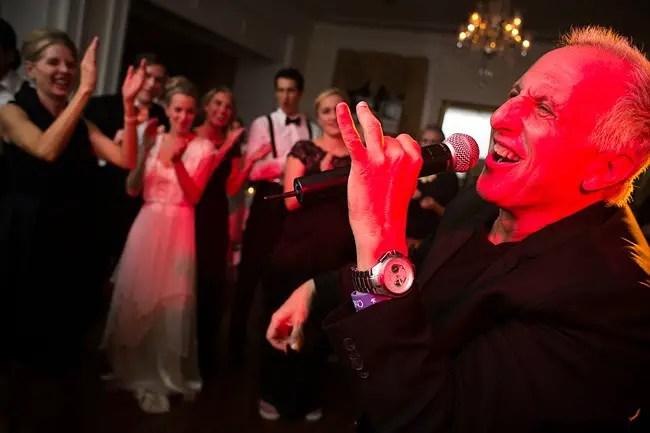 elkridge-club-wedding-0040
