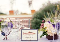 fish-table-names-wedding
