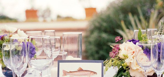 fish-table-names-wedding