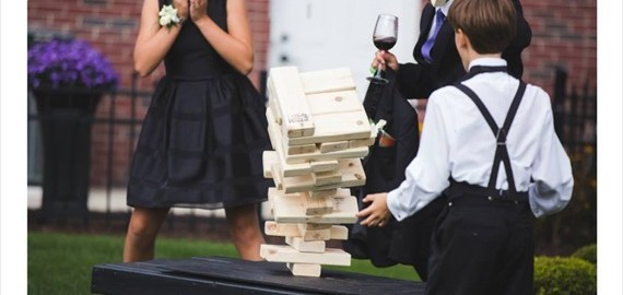 giant-jenga-wedding-reception-fun-silver-thumb-photography-emmaline-bride