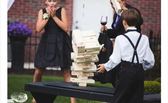 giant-jenga-wedding-reception-fun-silver-thumb-photography-emmaline-bride