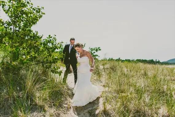 glen-arbor-wedding-michigan-carolyn-scott-photography-14