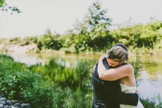 glen-arbor-wedding-michigan-carolyn-scott-photography-18
