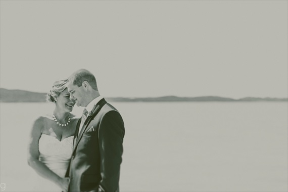 glen-arbor-wedding-michigan-carolyn-scott-photography-21